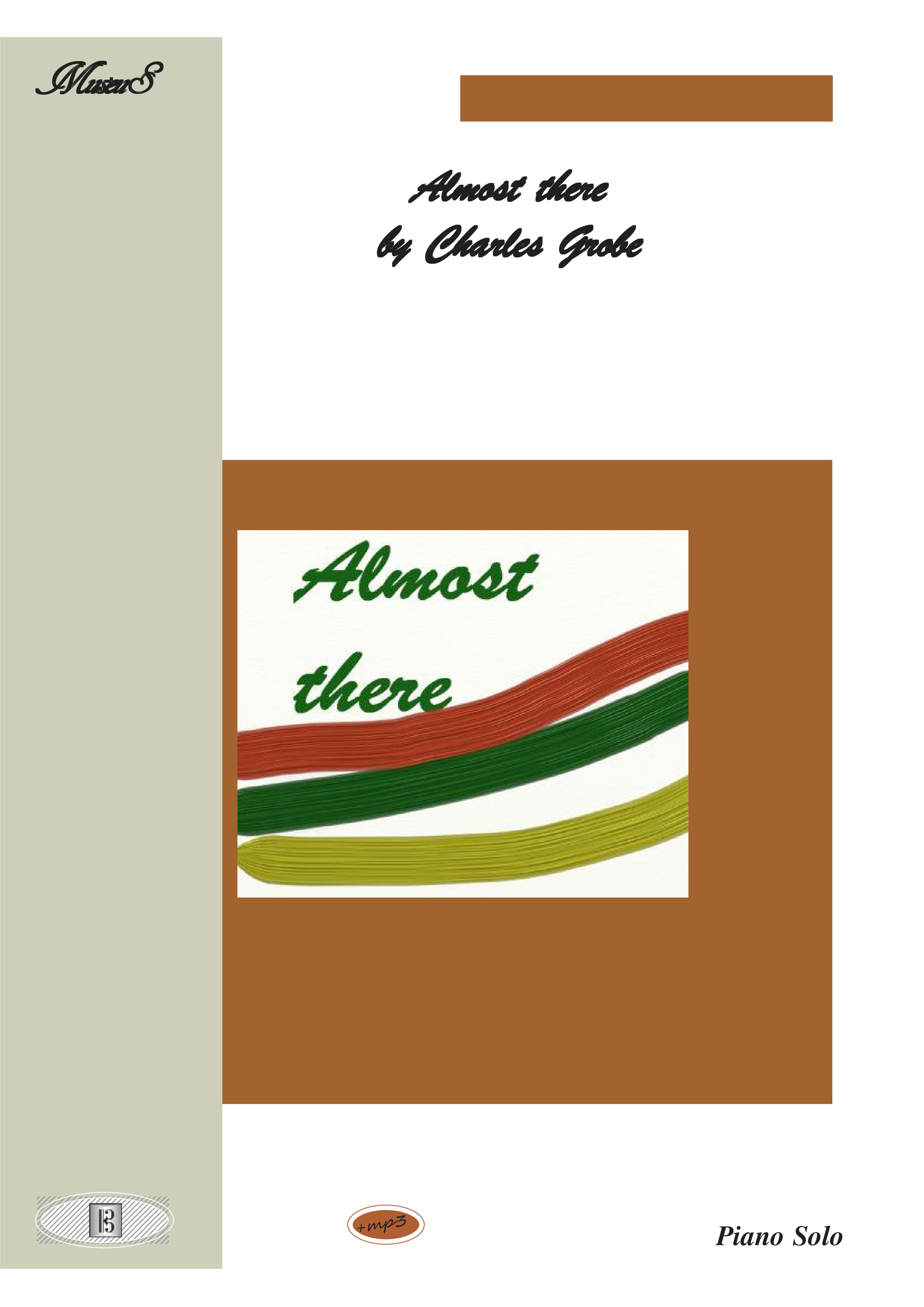 almost-there-piano-solo-sheet-music-pdf-mp3-grobe