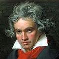 Bach Johann Sebastian.jpg