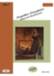 Masterpieces For Solo Piano Forgotten Fairytales By E Macdowell