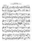 Nocturne By V C Nogueras Piano Solo