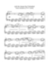 Lob Der Traner Piano Solo Sheet Music Pdf Mp3 Schubert
