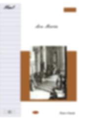 Ave Maria Piano Duet 4 Hands Sheet Music Pdf Mp3 Gounod Bach