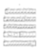 Easy Short Pieces For Classical Piano II by Turk