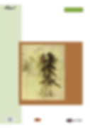 Dedicated Piano Solo Sheet Music Pdf Mp3 Lack