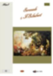 Serenade Piano Solo Sheet Music Pdf Mp3 Schubert