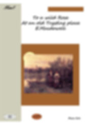Two Gentle And Intimate Piano Solos Pdf Mp3 Macdowell