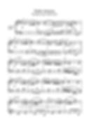 Little Virtuoso Piano Solo Sheet Music Pdf Mp3 Lack