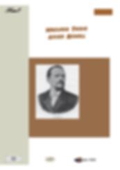 Mazurka Romantic Piano Solo Sheet Music Pdf Mp3 Schmoll