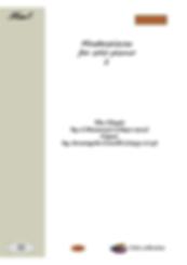 Masterpieces For Solo Piano 1 Pdf Mp3 Massenet Corelli