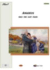 Allegro G Minor Piano Solo Sheet Music Pdf Mp3 Mozart