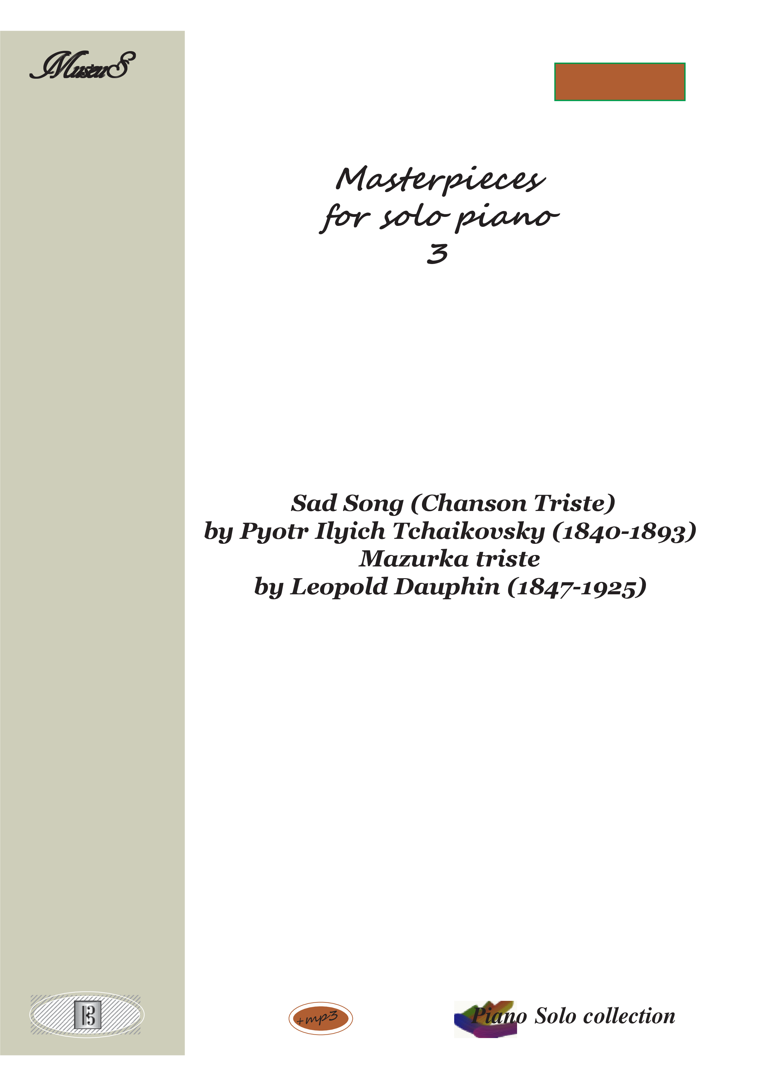 masterpieces-for-solo-piano-3-pdf-mp3-tchaikovsky-dauphin