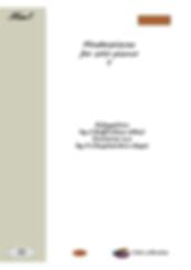 Masterpieces For Solo Piano 7 Pdf Mp3 Raff Chopin