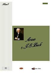 Arioso Bwv 156 Piano Solo Sheet Music Pdf Mp3 Bach