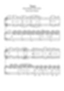 Tagus Easy Piano Duet 4 Hands Sheet Music Pdf Mp3 Berlioz