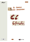 El Choclo Piano Solo Sheet Music Pdf Mp3 Vivoldo