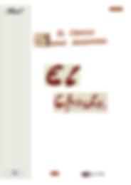 El Choclo Piano Solo Sheet Music Pdf Mp3 Vivoldo