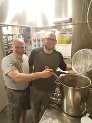 Brew on Site Father Son.jpg