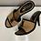 Thumbnail: YSL Heels
