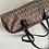 Thumbnail: Fendi Monogram Shoulder Bag