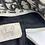 Thumbnail: DIOR Monogram Mini Bag