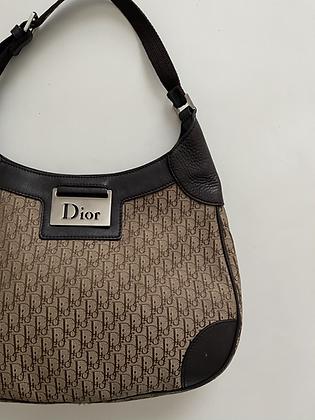 Dior Monogram Bag