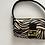 Thumbnail: Fendi Shoulder Bag