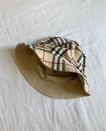 BURBERRY Bucket Hat