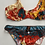 Thumbnail: Jean Paul Gaultier Bikini