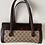Thumbnail: Gucci Monogram Bag