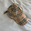 Thumbnail: BURBERRY HAT