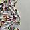 Thumbnail: Fendi Dress