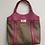 Thumbnail: Dior Monogram Tote Bag