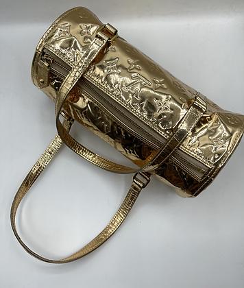 Louis Vuitton Miroir Papillon