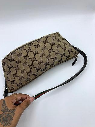 GUCCI Mini Monogram Bag