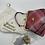 Thumbnail: VIVIENNE WESTWOOD Mini Bag
