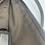 Thumbnail: FENDI Monogram Zucca Bag