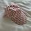 Thumbnail: DIOR MONOGRAM HAT