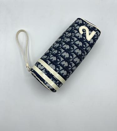Dior Mini Monogram Bag