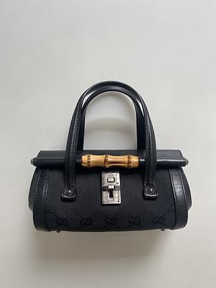 Gucci x Tom Ford Mini Bullet Bag
