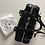 Thumbnail: Prada Nylon Bag