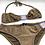 Thumbnail: Louis Vuitton Bikini