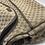 Thumbnail: Gucci Monogram Baby Bag