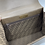Thumbnail: YSL Bag