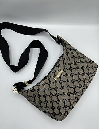 GUCCI Monogram Bag