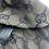 Thumbnail: GUCCI Drawstring Bag
