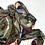 Thumbnail: Jean Paul Gaultier Top