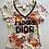 Thumbnail: J'adore Dior Top