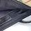 Thumbnail: BURBERRY Mini Bag