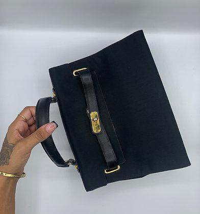 MOSCHINO Redwill Bag