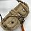 Thumbnail: Dior Flight Bag